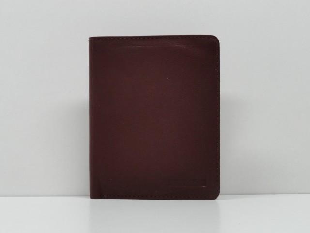 e561f2e01d4d Vásárlás: Irattartó: barna (La Scala) - pénztárca, öv és táska ...