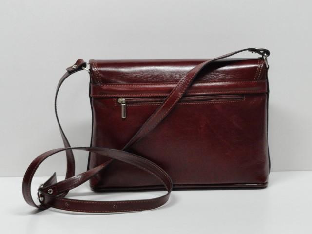 Vásárlás  Női válltáska  konyakbarna - pénztárca c3427da0c1