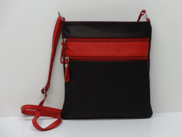 Női bőr táska c8cf2daab7