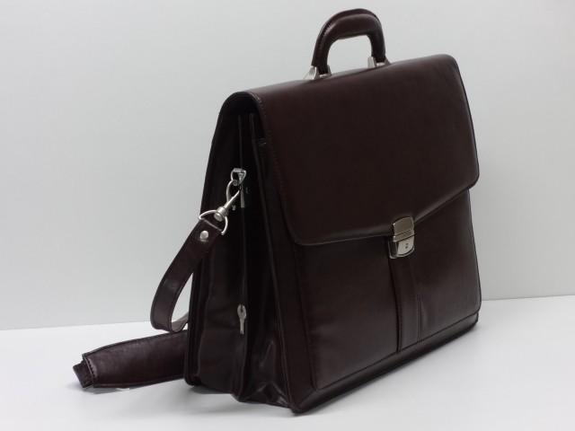 Vásárlás  Férfi aktatáska  barna (Run-Fa) - pénztárca 7b1825db8b