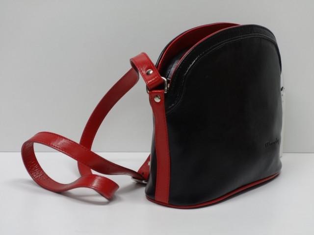 Női bőr táska eaf18ae03e
