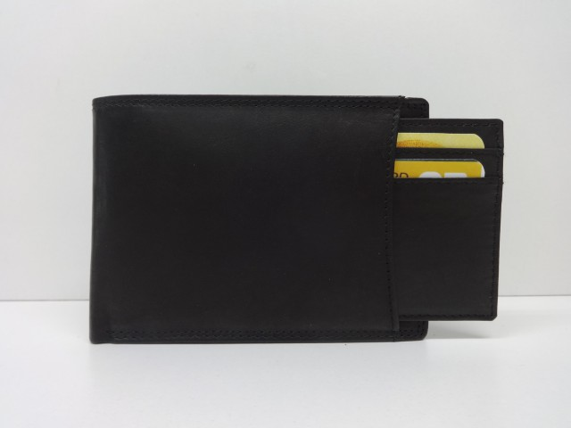 Férfi pénztárca  fekete - 1075559 - Csilla Bőrdíszmű webáruház 78108c2bca