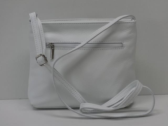 Női bőr táska 3c87ce852a