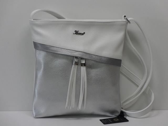 Női táska d05a7cb86c