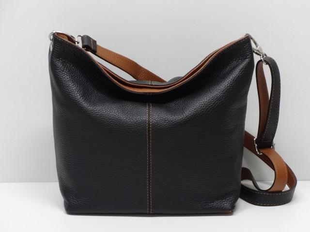 Női bőr táska f81f2491c7