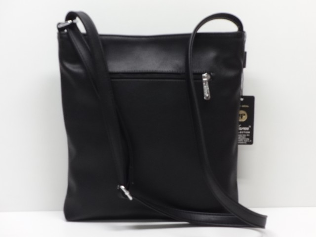 Női táska bf0af84115