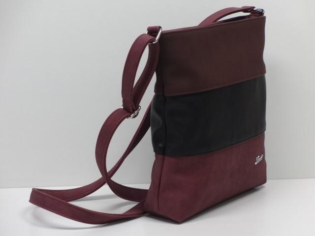 Női táska 7978825500