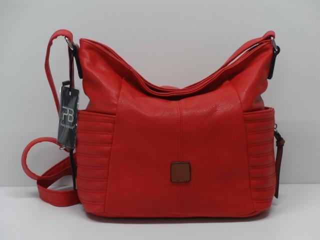 d6ed53b7a6b1 Női táska, válltáska: piros - Csilla Bőrdíszmű webáruház