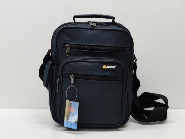 Férfi táska b92954af6c